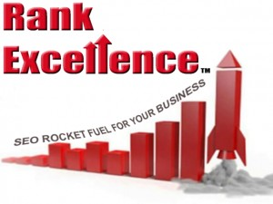 Charleston SEO - Rank Excellence