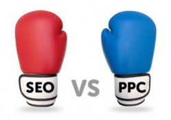 SEO and PPC Facts